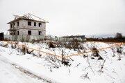 Продажа земельного участка в г.Волоколамск - Фото 1