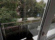 Cдаётся 2х комнатная квартира ул.Московская д.21 - Фото 3