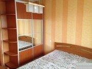 Продам квартиру, Купить квартиру в Аксае по недорогой цене, ID объекта - 317701247 - Фото 3