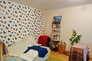 1 комнатная квартира 32 кв.м. г. Королев, ул. Школьная, 21в - Фото 3