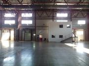 Аренда склада на Новорязанском шоссе - Фото 3