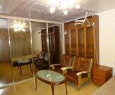 1 комнатная квартира в ЗАО. Рублевское ш.85к3 - Фото 5