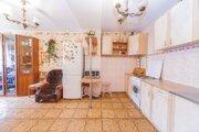 3-х комнатная квартира ул. Лермонтова д.7, Купить квартиру в Брянске по недорогой цене, ID объекта - 321001648 - Фото 22