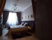 """Роскошная 2х комнатная квартира с кухней гостиной в элитном ЖК """"монфер - Фото 5"""