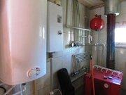Дом в д. Пушкино Воскресенского района - Фото 2