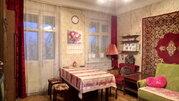 Просторная 3-х комнатная квартира недалеко от станции - Фото 5