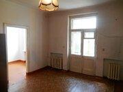 Продажа двухкомнатной квартиры Румянцева 17 в Челябинске - Фото 2
