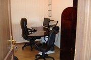 125 000 €, Продажа квартиры, Купить квартиру Рига, Латвия по недорогой цене, ID объекта - 313161494 - Фото 6