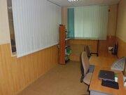 Сдаю офисный блок 38 кв.м. на ул.Мяги,9 - Фото 4