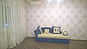 Квартира в Куркино - Фото 3