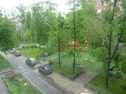 Большая Серпуховская 3-ка - Фото 4