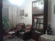 Продается просторная в отличном состоянии 3-к кв, Героев Курсантов, 12 - Фото 4