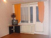 Продаётся однокомнатная квартира Ногинский район Авдотьино Советская 4 - Фото 2