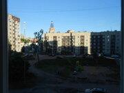 Продам 1-комн.кв. в г. Выборг Ленинградской области - Фото 4