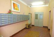 Однокомнатная квартира на проезде Черского - Фото 2
