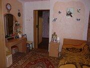 1 600 000 Руб., 2-к квартира на Дружбы 1.6 млн руб, Купить квартиру в Кольчугино по недорогой цене, ID объекта - 323033981 - Фото 3