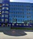 Офис на ул. Балонина, 2а - Фото 1