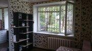 Продаю квартиру на Московском шоссе., Купить квартиру в Долгопрудном по недорогой цене, ID объекта - 321768739 - Фото 7