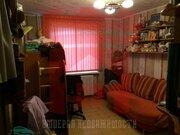 Продам двухкомнатную квартиру на Аэродроме - Фото 5