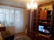 Продажа отличной двухкомнатной квартиры в центре Химок - Фото 2