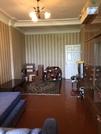 Продажа 2-комнатная квартира г. Балашиха - Фото 5