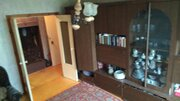 Продается 2-х комнатная квартира, г. Ивантеевка, ул. Толмачева д. 19 - Фото 4