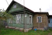 Дом ПМЖ в Барыбино - Фото 1