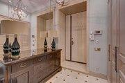 Продажа 4х комнатной квартиры Гоголевский бульвар, д.23 - Фото 2