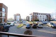 8 866 904 руб., Продажа квартиры, Купить квартиру Рига, Латвия по недорогой цене, ID объекта - 313330594 - Фото 5