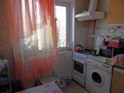 1 350 000 Руб., Продам 2х-комнатную квартиру на улице Машиностроительная в г. Кохма., Купить квартиру в Кохме по недорогой цене, ID объекта - 326380573 - Фото 8