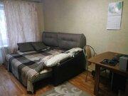 Продам двухкомнатную квартиру в Королеве - Фото 1