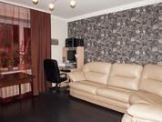 Квартира в Реутове продаю - Фото 1