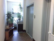 Продается 1к.квартира корп.840 Зеленоград - Фото 3