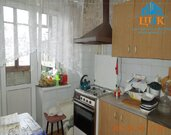 Продаётся 4-комнатная квартира г. Дмитров, ул. Вокзальная, д.18а - Фото 4