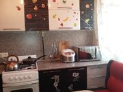 Продажа квартиры, Нижний Новгород, м. Заречная, Ул. Премудрова