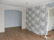 3 комнатная квартира С ремонтом на 3 Дачной - Фото 1