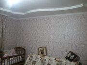 1 комнатная новостройка с ремонтом - Фото 2