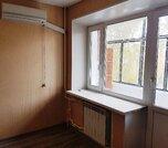 Продам 2-комнатную квартиру на ул.Гагарина дом 25а - Фото 3