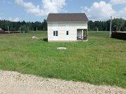 Продается дом, деревня Дулепово - Фото 3
