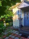 Продам Дом + участок 12 соток ИЖС в деревне - Фото 2