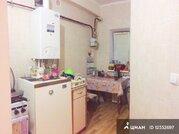 Продаю1комнатнуюквартиру, Тверь, улица Марии Ульяновой, 39