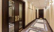 Квартира в ЖК grand deluxe на Плющихе - Фото 4