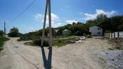 Продам участок 12 соток, земли поселений (ИЖС), в черте города - Фото 2