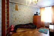 Продажа квартиры, Череповец, Северное ш. - Фото 4