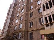 3 квартира в центре города - Фото 2