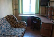 Трехкомнатная квартира, центр - Фото 5
