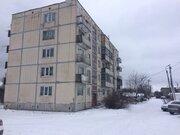 Продажа 3х-комн. квартира в пос. Токарево - Фото 1