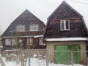 Жилой дом, 154м, 19сот ИЖС, д Великий край, дом большой и крепкий, - Фото 2