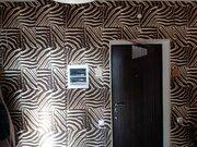 Продам 3-х комн. квартиру в г. Протвино, ул. Южная, д. 4, двухэтажная - Фото 5