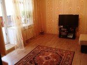 Отличная 1-комнатная квартира с ремонтом в г.Александров - Фото 3
